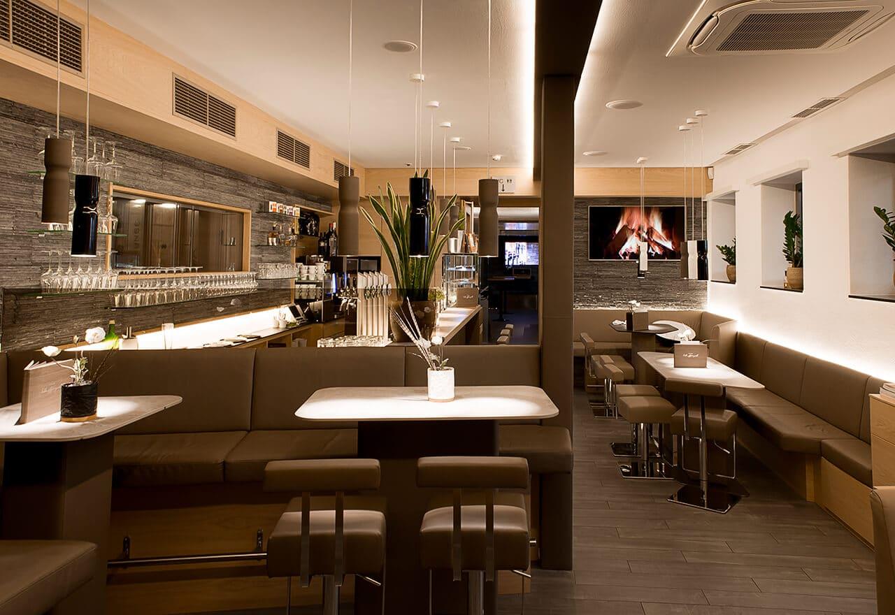 Cafe_Lounge5