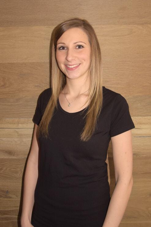 Madeleine Ebner