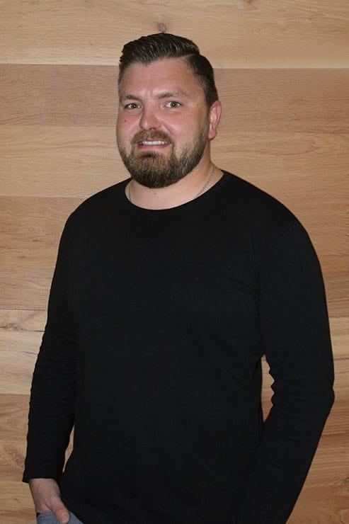 Philipp Dorninger