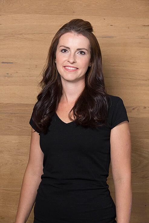 Tanja Kastenhofer