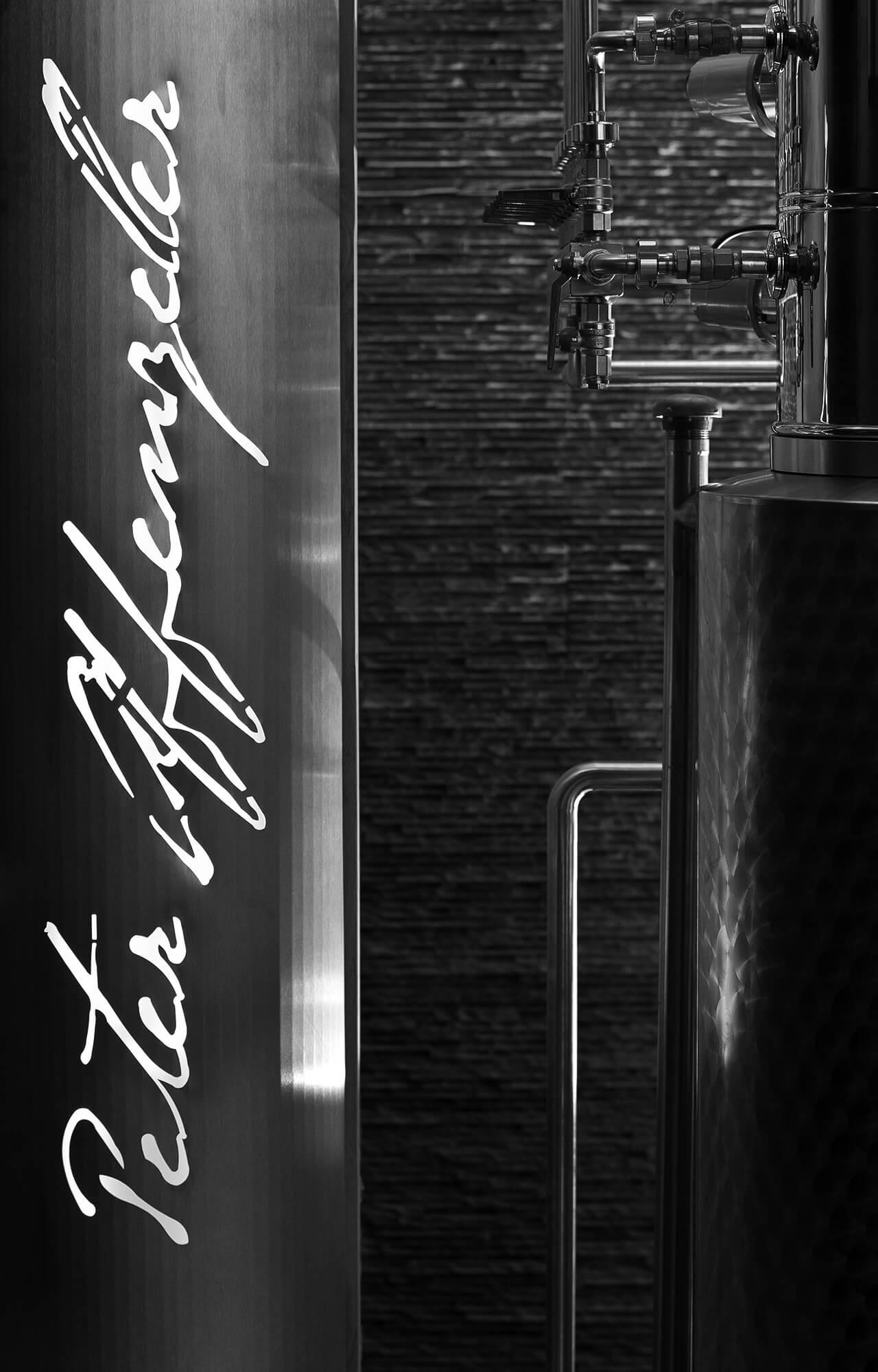 Whiskydestillerie_Peter_Affenzeller