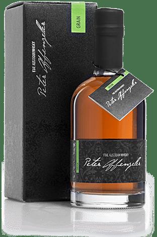 whiskey_grain_flasche_verp