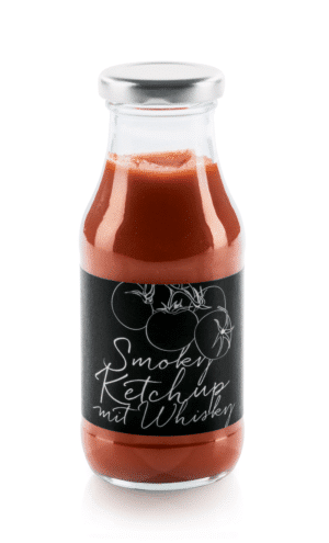 ketchup-smoky_mit_whisky_dsc1577