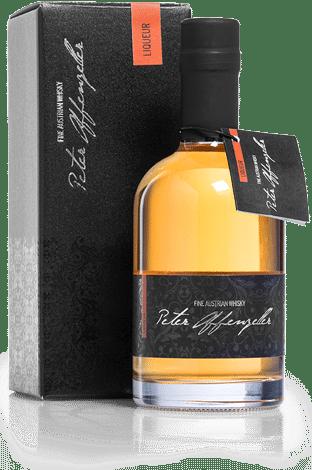 whiskey_liqueur_1