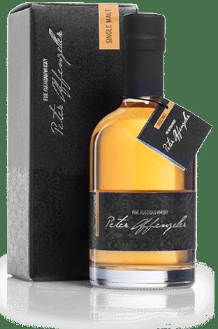 whiskey_singlemalt_flasche_verp