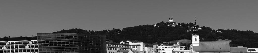 Oberösterreich Tourismus GmbH